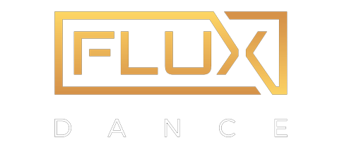 Flux Dance Convention | Hip Hop | Madison WI
